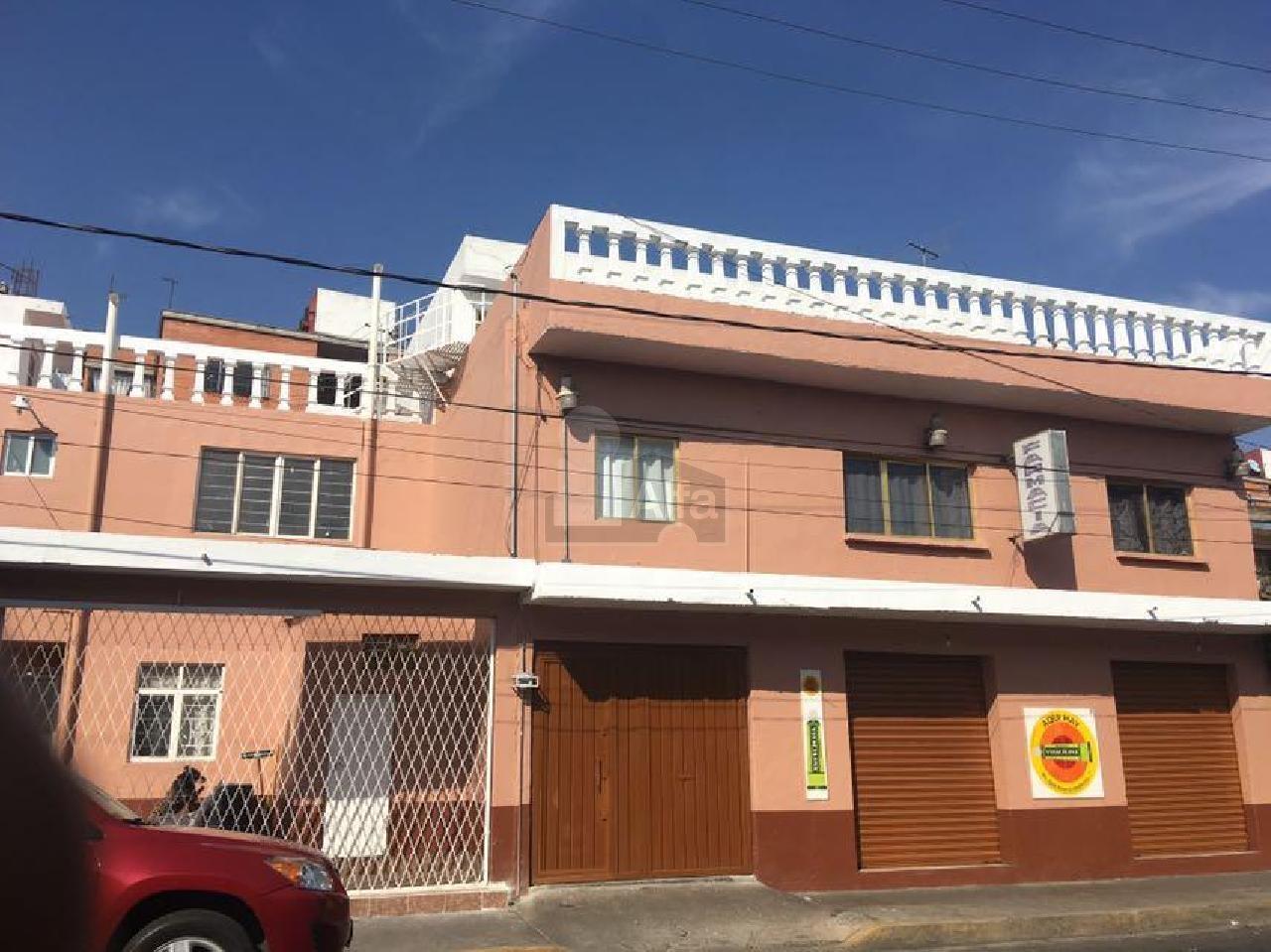 Casa en renta en iztapalapa goplaceit for Casas en renta iztapalapa